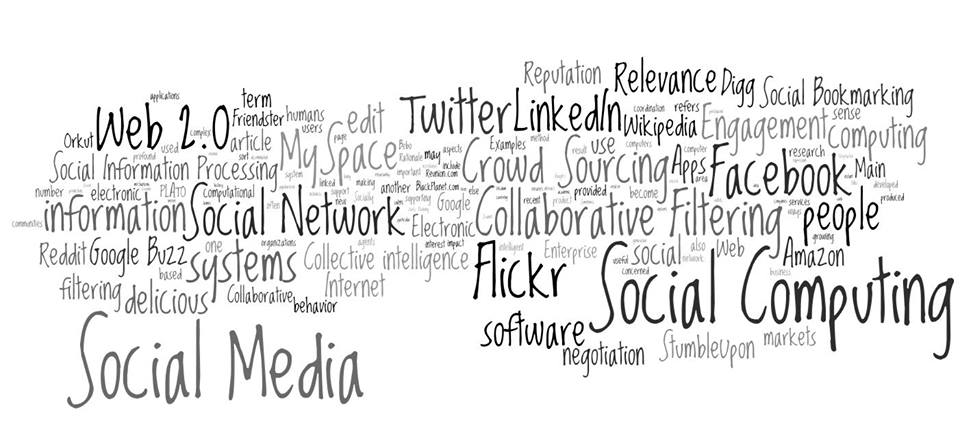 Social Media Messages