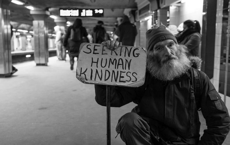 Making a difference through social enterprise